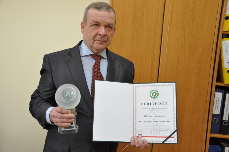 Stanisław Lawera