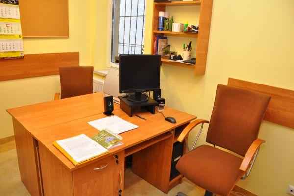 Centrum Profilaktyki, Terapii i Wsparcia Rodzin