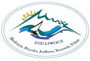 Lokalna Grupa Działania LIWOCZ