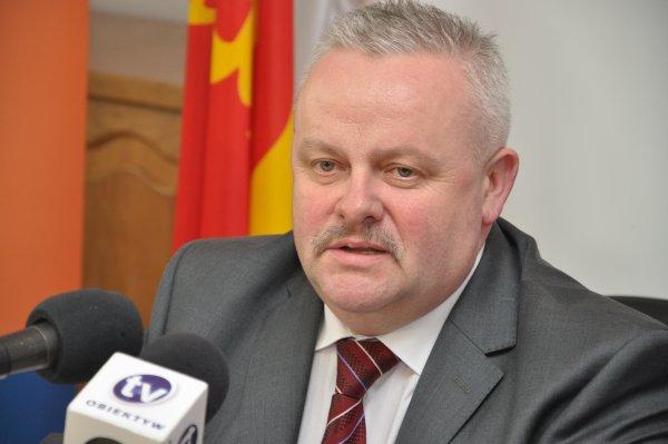 Mirosław Karapyta hspace=