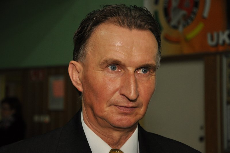 Wacław Katan