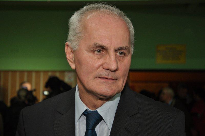 Bronisław Baran