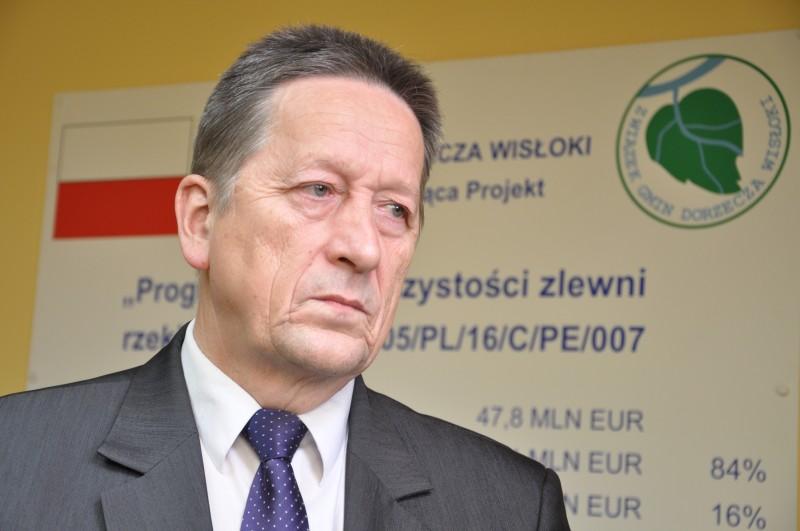 Mieczysław Iciachowski