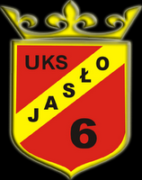 UKS Szóstka Jasło