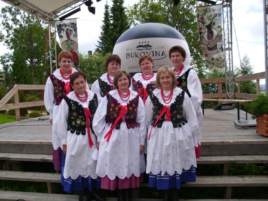 Lisowianki