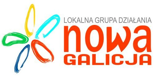 Lokalna Grupa Działania Nowa Galicja