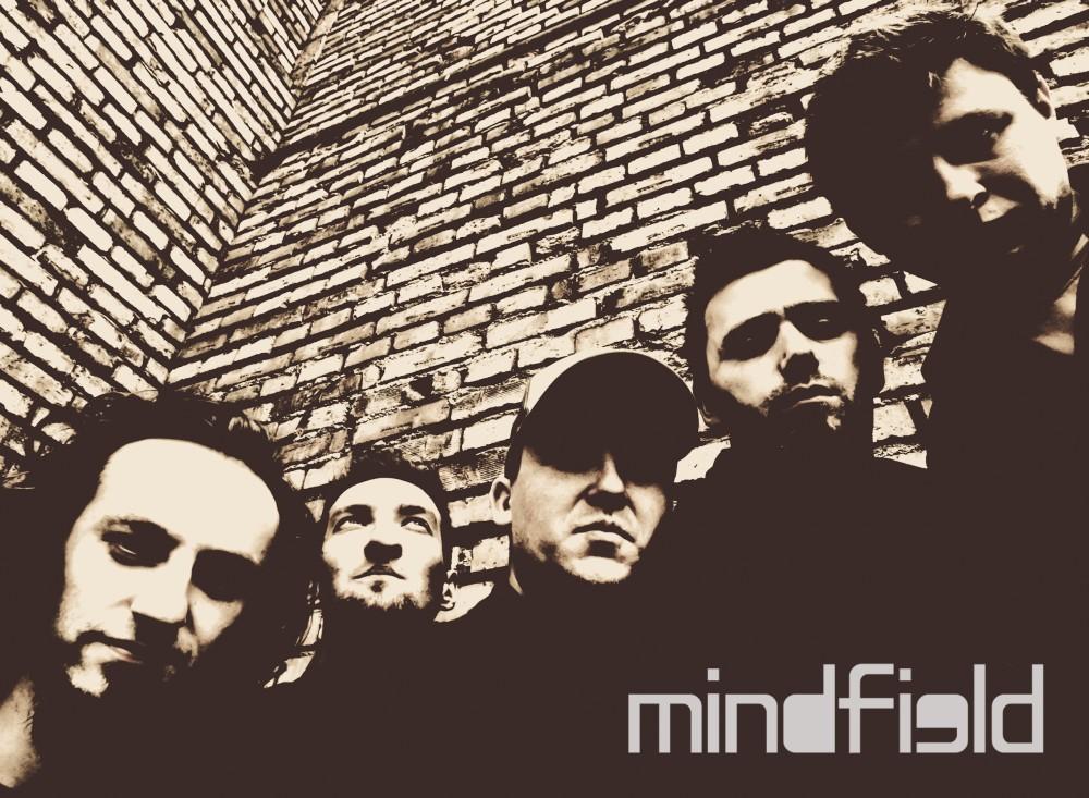 Mindfield