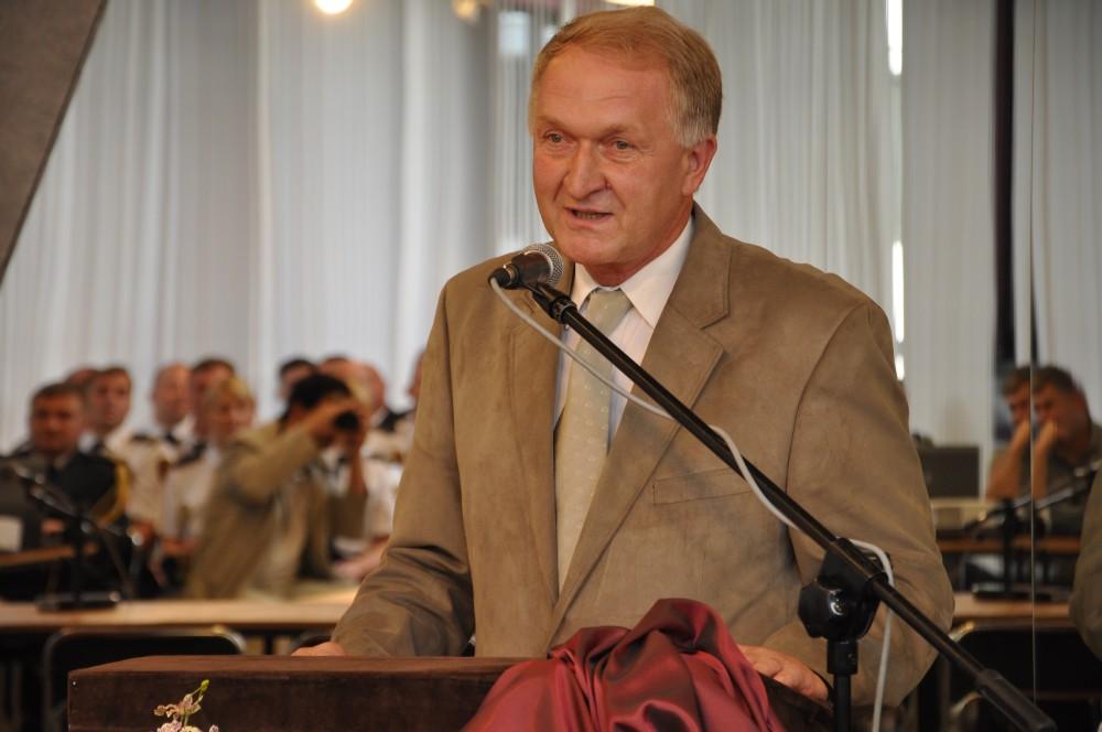Andrzej Kachlik