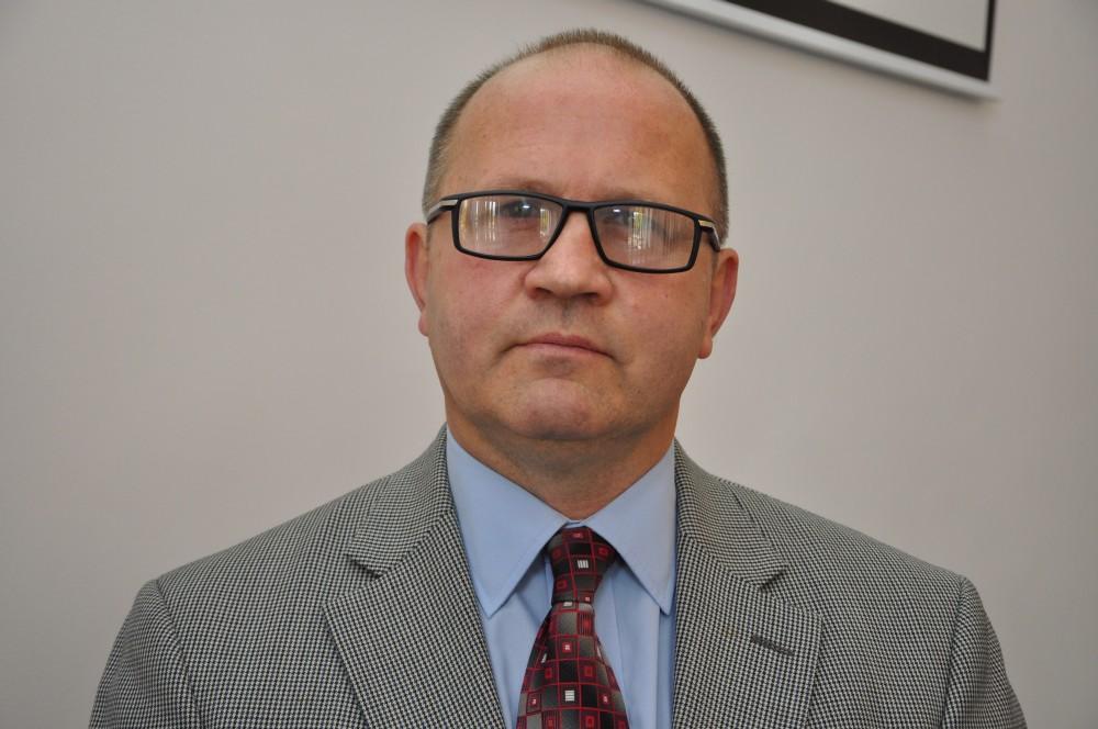 Leszek Zduński