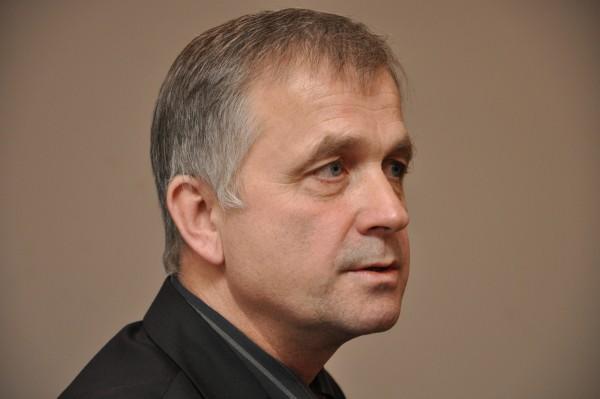 Tadeusz Stachaczyński