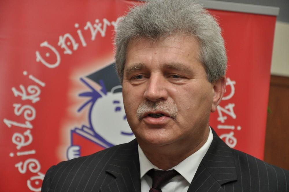 Antoni Wydro