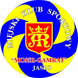 MKS MOSiR Jasło