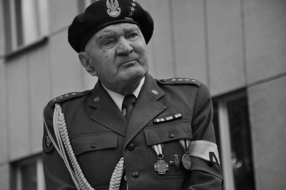 ś.p. Zygmunt Kachlik