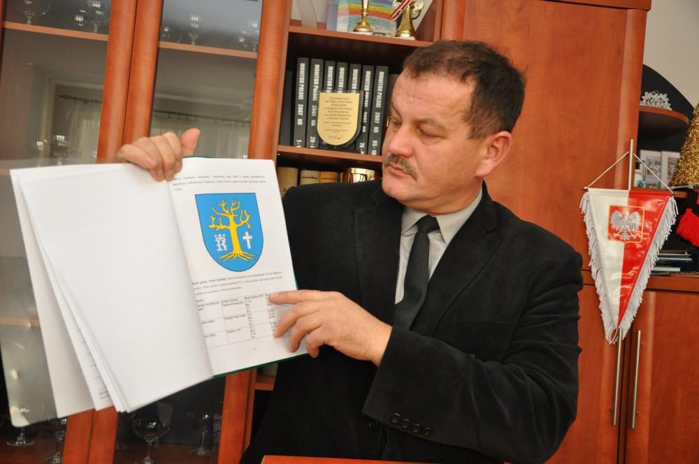 Mariusz Pykosz