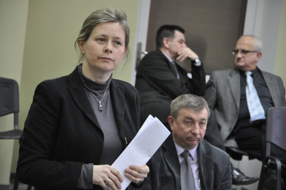 Barbara Wierdak-Cyboroń