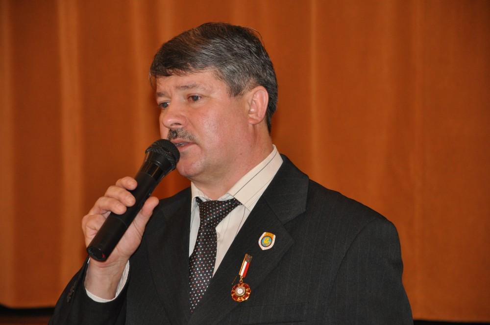 Jerzy Dębiec