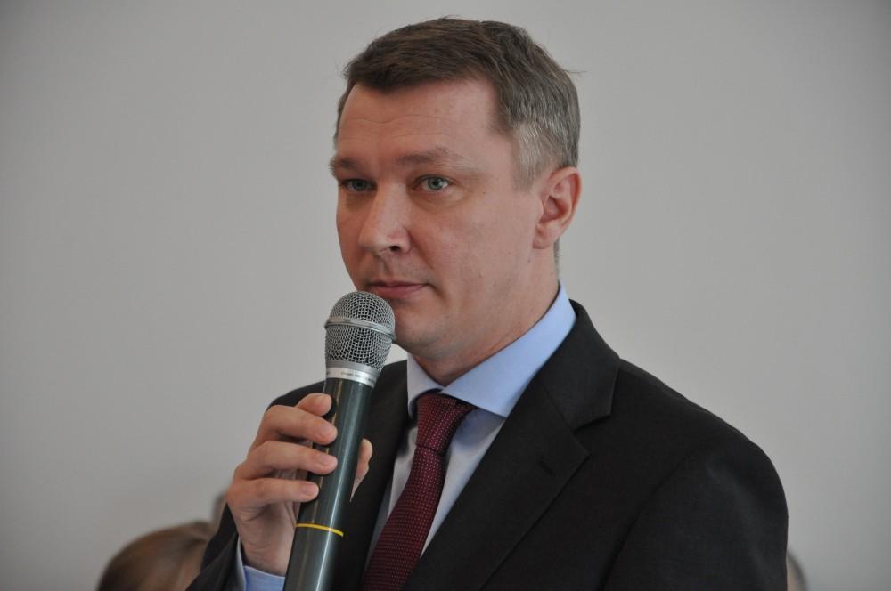 Paweł Rzońca