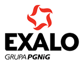 Exalo Drilling S.A.