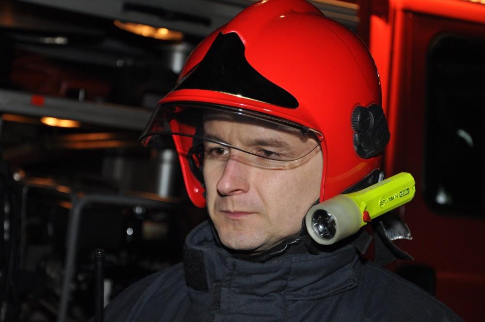 Grzegorz Ciężabka