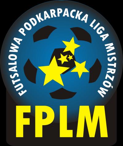 I Futsalowa Podkarpacka Liga Mistrzów