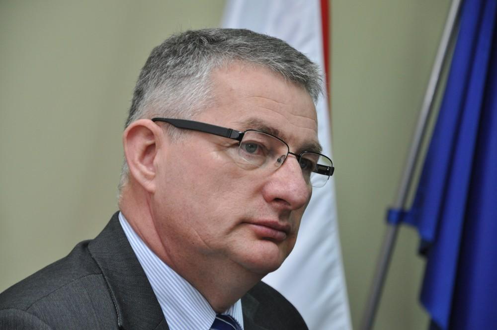Marek Rząsa