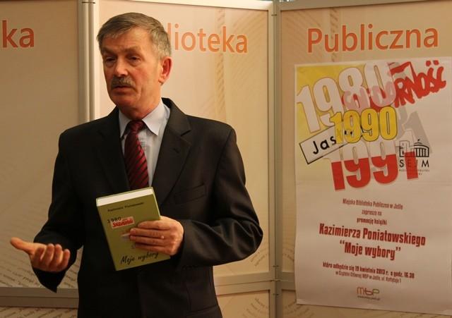Kazimierz Poniatowski