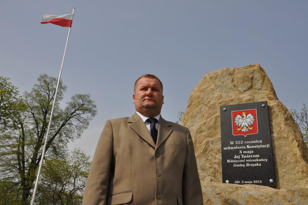 Rafał Papciak