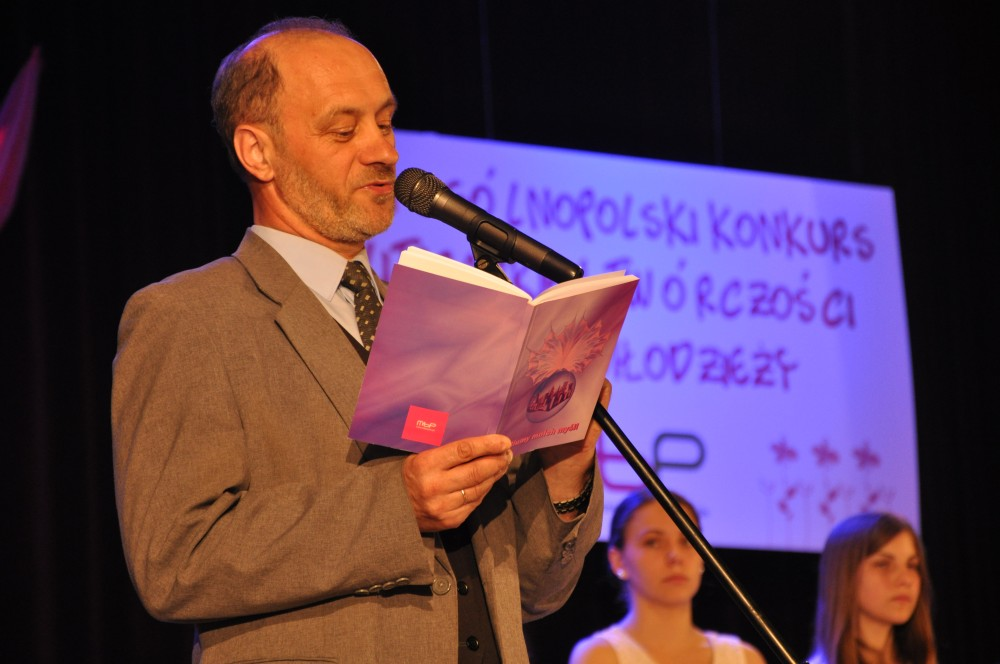 Grzegorz Kociuba
