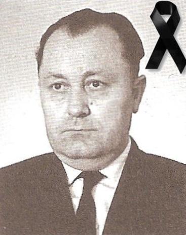 Mieczysław Mikulski