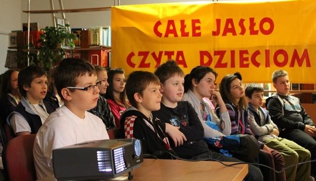 XII OTCD w Jaśle