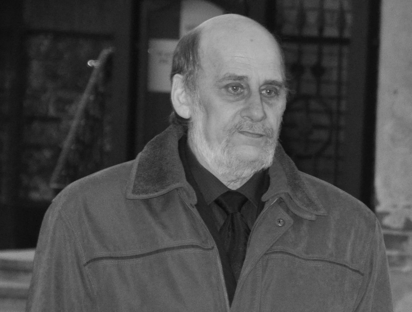 Stanisław Galon
