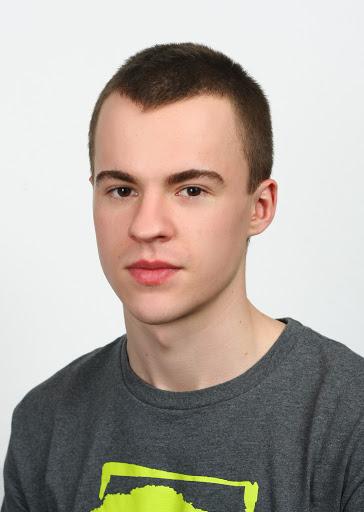 Tomasz Kudłacz