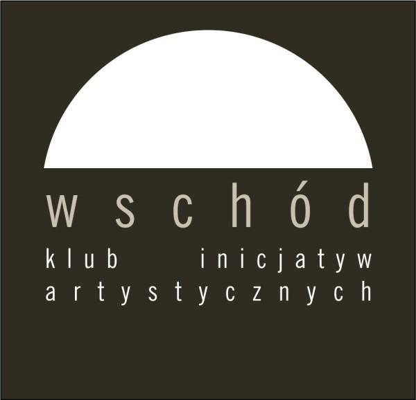 Klub Inicjatyw Artystycznych WSCHÓD