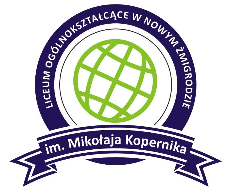 Liceum Ogólnokształcące im. Mikołaja Kopernika w Nowym Żmigrodzie