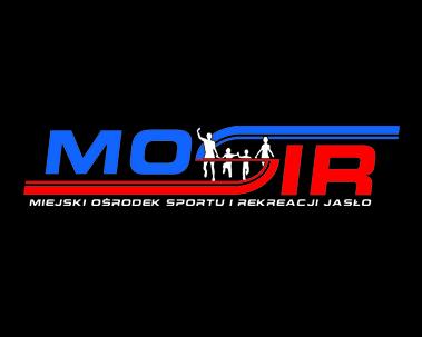 Miejski Ośrodek Sportu i Rekreacji w Jaśle