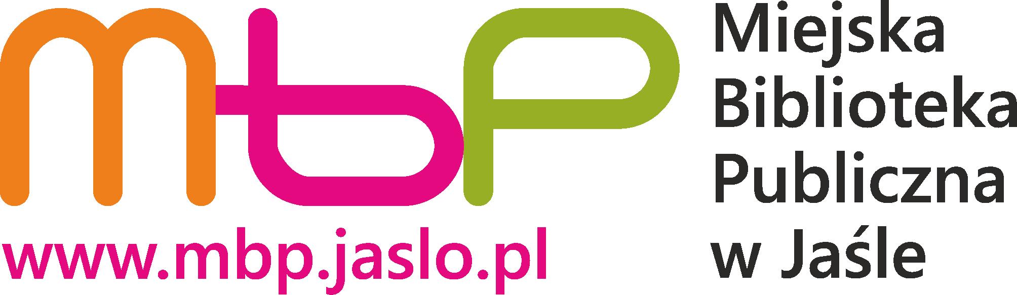 Miejska Biblioteka Publiczna w Jaśle