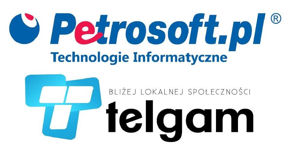 Petrosoft i Telgam