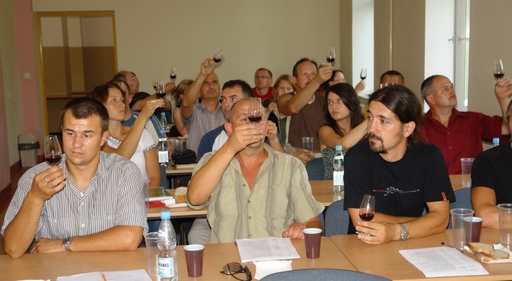 Fot. © materiały prasowe Fundacji Galicja VITIS