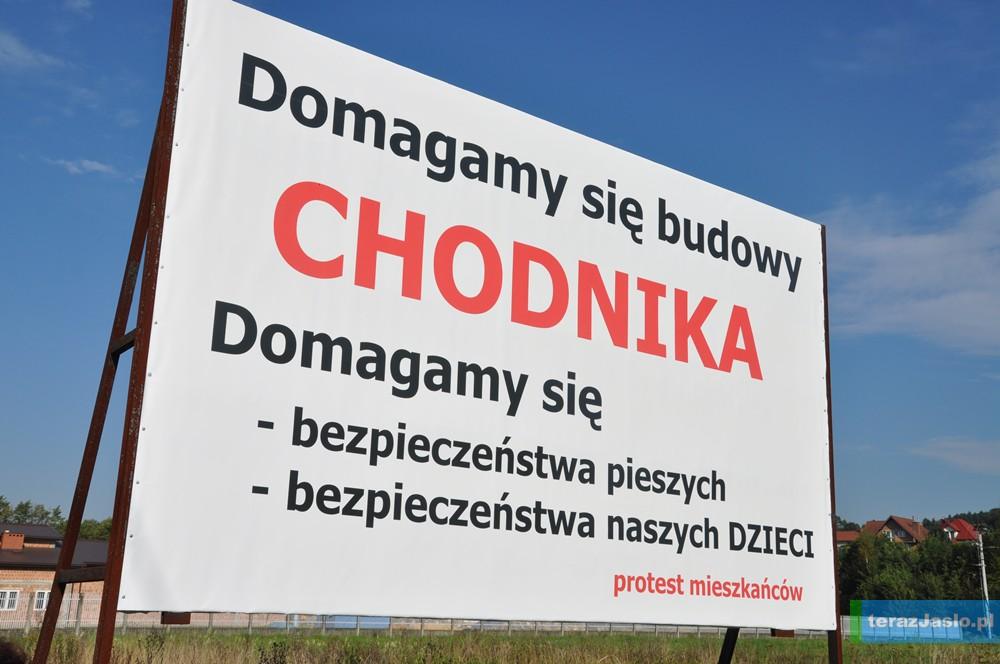 Fot. © terazJaslo.pl / DAMIAN PALAR (x6)