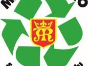 Miasto Jasło segreguje odpady