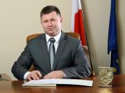 Fot. © archiwum Starostwa Powiatowego w Jaśle