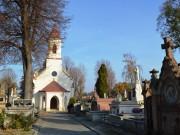 Fot. © archiwum Urzędu Miasta w Jaśle