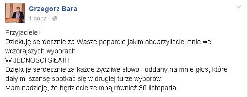 Bara-FB
