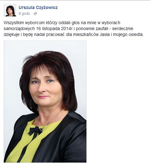 Czyzowicz-FB