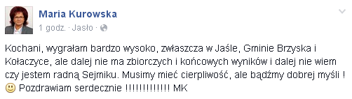 Kurowska-FB