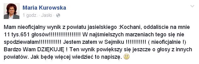Kurowska-FB2