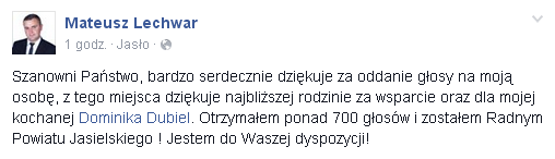 Lechwar-FB