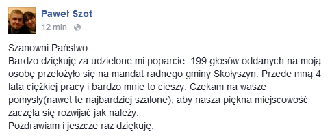 Szot-FB