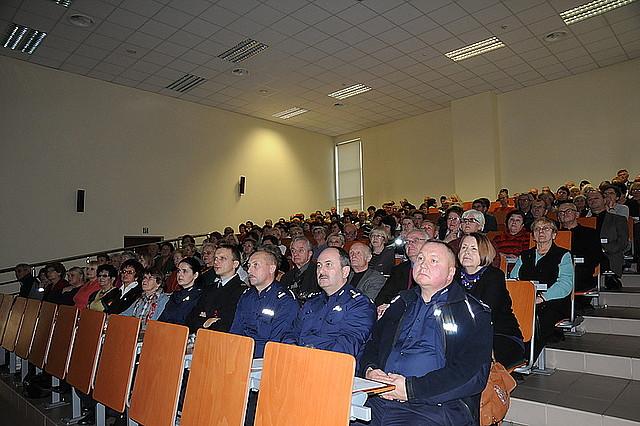 Fot. © Policja w Jaśle