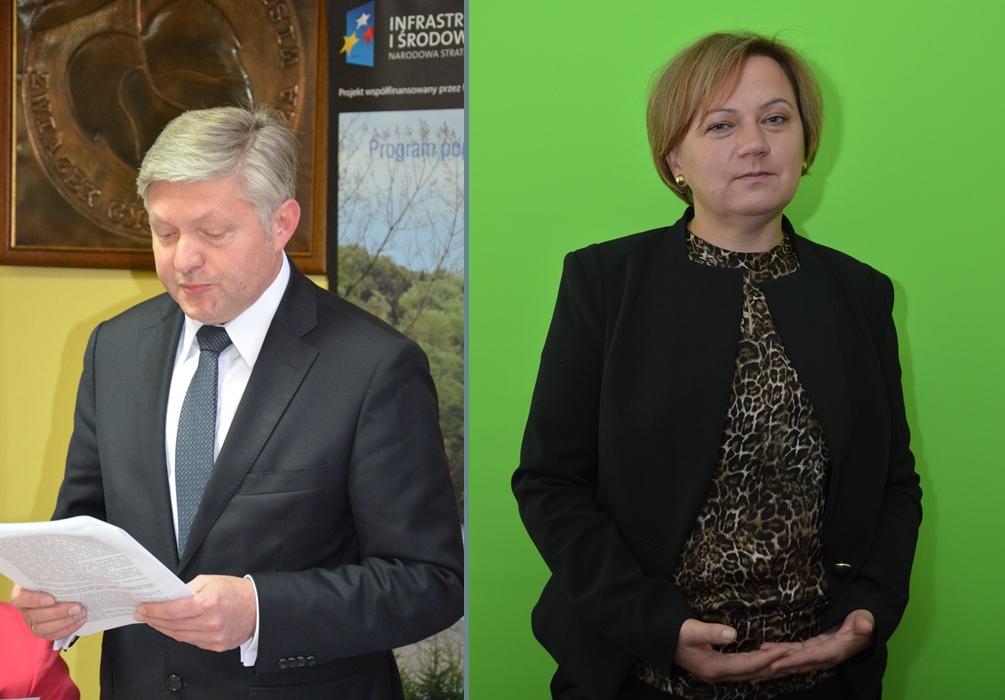 Fot. © ZGDW z siedzibą w Jaśle